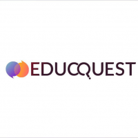 EducQuest Solutions